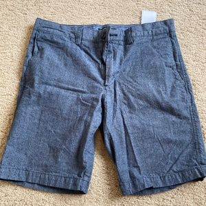 Banana Republic men's short